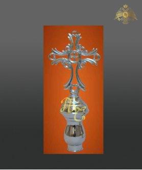 124-02 Σταυροί Λαβάρων