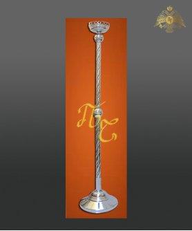 158-03 Ντολτσές