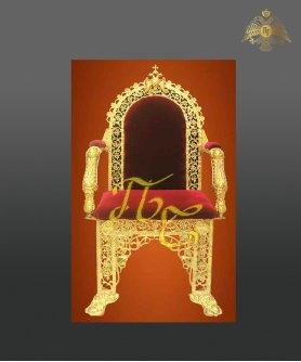 184-01 Πολυθρόνες Καρέκλες
