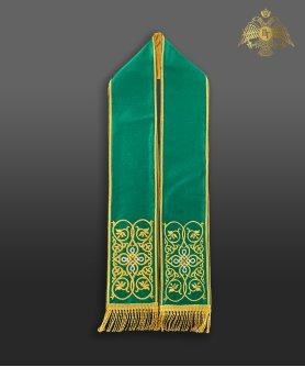 211-0122 Κορδέλα Ευαγγελίου