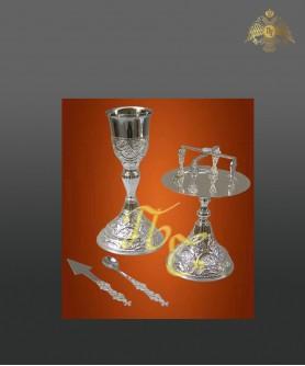 103-76S Άγια Ποτήρια