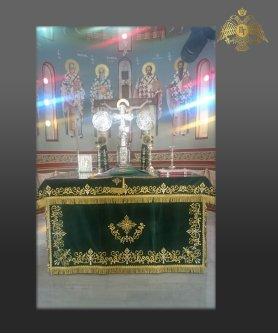 IN-146L Ιερός Ναός Αγίου Γεωργίου Λαμίας